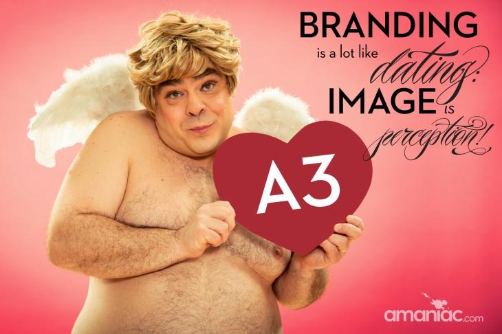 AMC052-valentine-image