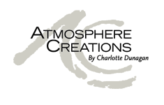 Atmosphere Creations logo