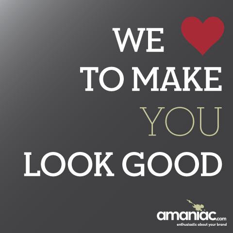 AMC067-valentine-graphic