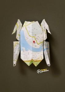 bbdo-sg-hgw_origami_chicken-353x500
