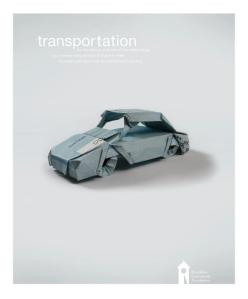 brookline-community-foundation-transportation-small-45523