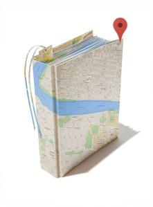 googlemaps-11-640x867