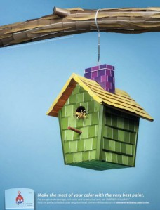 sw-pdf-birdhouse