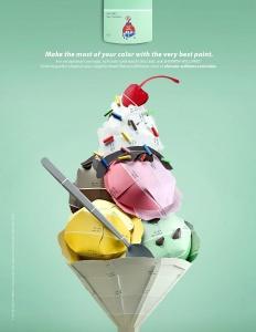 sw-pdf-icecream