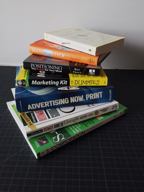 Amaniac marketing books- 06-21-16.jpg