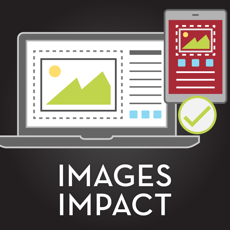 Images Impact