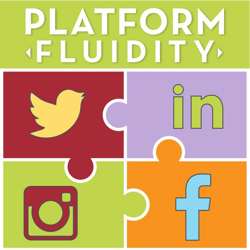 Platform Fluidity